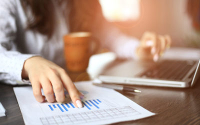 Small Business Owners: Optimize Your Profits through Proper Budgeting and Forecasting
