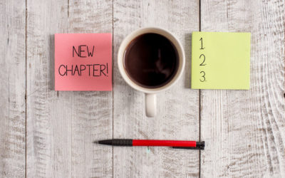 Starting Your Next Chapter: What to Do After Selling Your Business